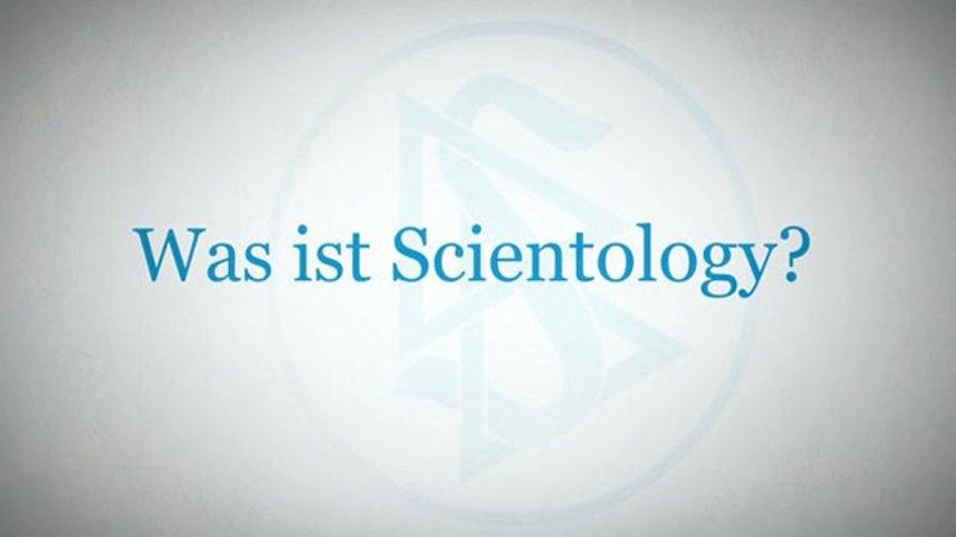 offizielle scientology kirche was ist scientology. Black Bedroom Furniture Sets. Home Design Ideas