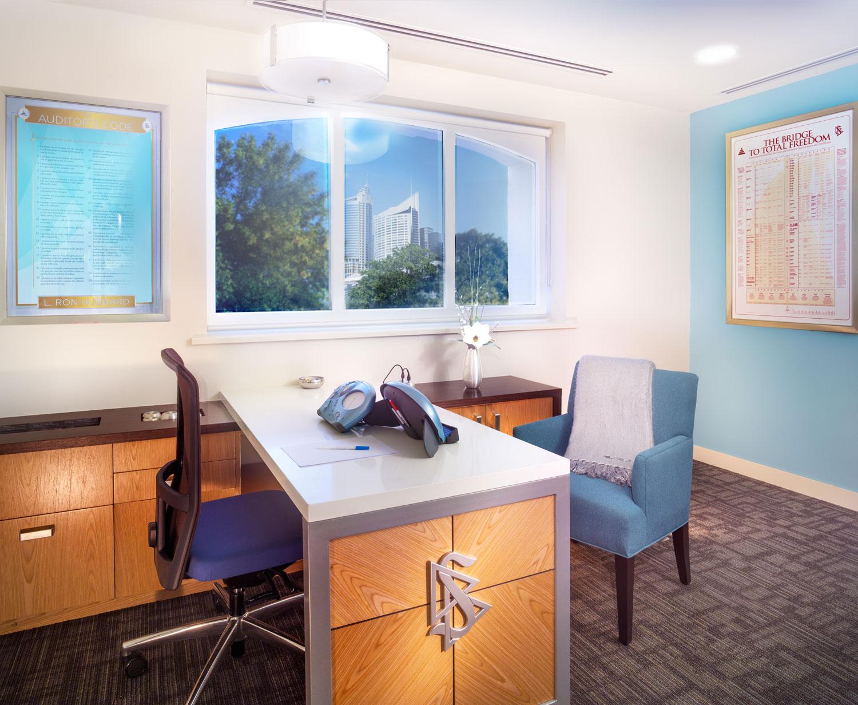 eine neue ideale org im herzen von sydney australiens harbor city. Black Bedroom Furniture Sets. Home Design Ideas