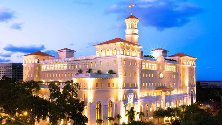 Offizielle Scientology Kirche L Ron Hubbard Dianetik